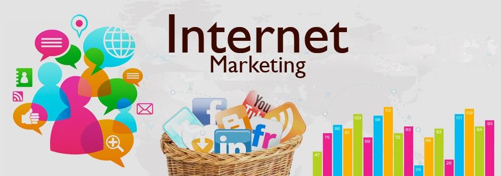 internet-marketing-strtategies-banner